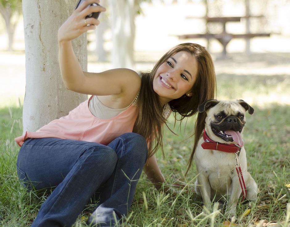 Incontri online per animali