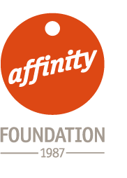 Affinity Foundation