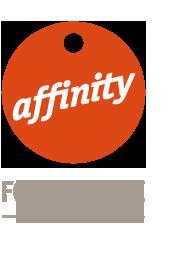 Affinity Foundation