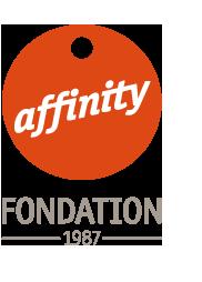Fondation Affinity
