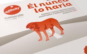 Resultados del Estudio del abandono en España 2018