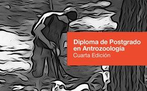 Programa del postgrado en Antrozoología
