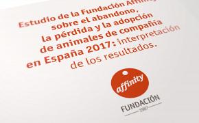 Whitepaper Estudio sobre Abandono y Adopción de Animales de Compañía 2018