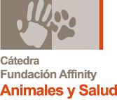 Cátedra Fundación Affinity