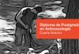 Llega la cuarta edición del postgrado en Antrozoología