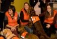 Qué es un Técnico en Intervenciones Asistidas con Animales